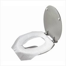 Disposable Toilet Seat Cover 10 pieces X 3 packs