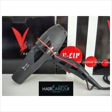 V-LIP 8816 Professional Hair Dryer (2300W)