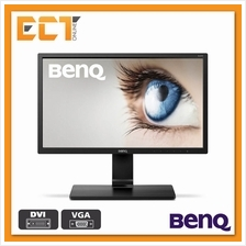 BenQ GL2070 19.5' Flicker Free Eye-Care Gaming LED Monitor (1600 x 900