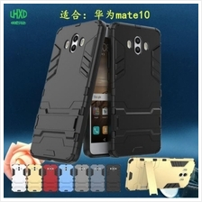 HUAWEI Mate 10/ MATE 10 PRO IRONMAN TRANSFORMER STANDABLE Case