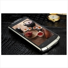 ★ 5.2 Inch Android Phone With 10000mAh Battery (WP-101)