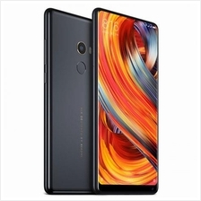 Xiaomi Mi MIX 2 (6GB RAM | 8GB ROM) 0% GST! ORIGINAL set