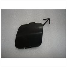 PROTON INSPIRA GENUINE PARTS FRONT TOWING COVER