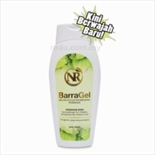 NONA ROGUY BARRAGEL FEMININE WASH