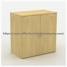 Office Filling Bookcase Low Cabinet with Doors OFMTF866-2 Kabinet KL