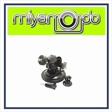 Proocam Pro-J070 Suction Cup with Ball head Tripod Mount