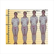 Do You Want To Be Taller With More Confidence? Increase Now Naturally