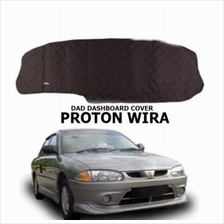Custom Made Non Slip Dashboard Cover for Proton Wira