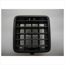 PERODUA KANCIL GENUINE PARTS AIR OUTLET(SIDE) RH OR LH
