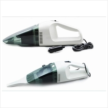 Handheld Powerful Car Vacuum Cleaner for Wet & Dry