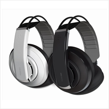 (PM Availability) Superlux HD 681 Evo / HD681 Evo