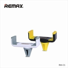REMAX RM-C01 Universal Air Vent Car Holder Mount