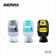 REMAX RM-C04 Universal Car Vehicle Holder Mount