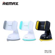 REMAX RM-C06 universal Car Mount 360 Rotate Car Holder