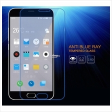 Huawei Mate 9 / Mate 9 pro anti blue light screen protector