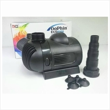 Dophin Eco-8000AQ Innovative Energy Saving Pump