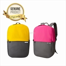 POFOKO Venice Series Laptop Backpack for 13 inch Laptop
