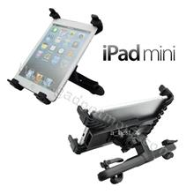 iPad 1 2 3 4 Mini Galaxy Tab 2 7 Plus 7.7 8.9 10.1 Headrest Car Holder