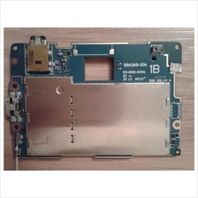 Sony Xperia C C2305 S39H Mother Board Spare Part Service