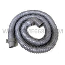 1.5m 2m^Washing Machine Drain Hose Outlet Direct Connect
