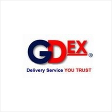 Gdex Shipping - West Malaysia to East Malaysia ( &gt3kg)