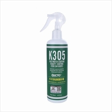 K305 Nano Coating Crystal Agent Nano Ceramic Nanotech Spray Car