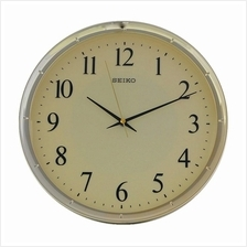 Seiko 12inches Quartz Wall Clock QXA417G