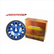 AROSPEED Adjustable Cam Pulley PRONTON GEN 2 (Blue)