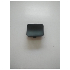 HONDA CRV TAIL LAMP COVER (SMALL)