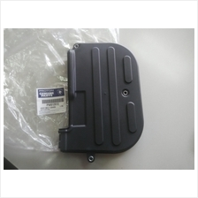 PROTON SAGA FLX GENUINE PARTS UPPER TIMING COVER