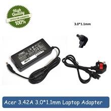 Acer Aspire S5-391 S7-191 S7-391 S7-392 Ultrabook Adapter Charger