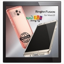 ★ Ringke FUSION PC back TPU case Huawei Mate 10 Mate10