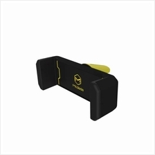 MCDODO MCM-0340 MINIER CAR HOLDER