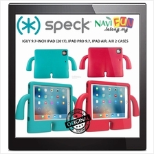 ★ Speck IGUY 9.7-INCH IPAD 2017 / PRO 9.7/ iPad Air 1/2 CASES
