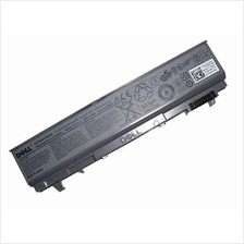 NEW ORIGINAL Dell Latitude E6400 E6500 E6410 E6510 battery MN632 MP303