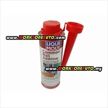 Liqui Moly Brake  & Parts Cleaner 500ml