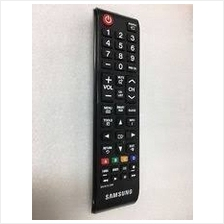 SAMSUNG LCD/LED TV REMOTE CONTROL(original)