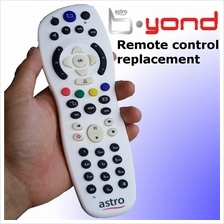 Astro Remote control Beyond New replacement satellite DIGITAL TV