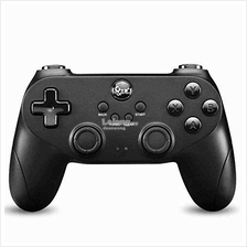 BETOP D2A Bluetooth Wireless Game Controller PC360/P/Android/PS3
