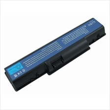 ACER Aspire 5737Z 2930G 2930 4235 4336 4520G 4535G 4720ZG Battery