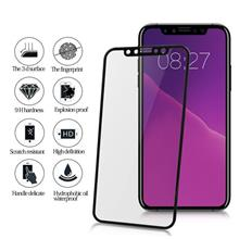 IPHONE 7 8 Plus X Samsung Note 8 Full Tempered Glass Screen Protector