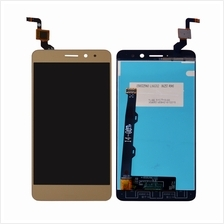 BSS Ori Lenovo K6 Power K33A42 Lcd + Touch Screen Digitizer Sparepart