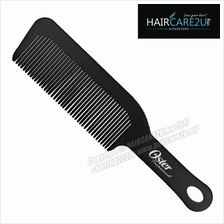 Oster Antistatic Barber Comb (Black)