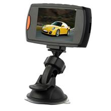 Original Novatek G30 Car DVR Camera Full HD 1080P Video Recorder