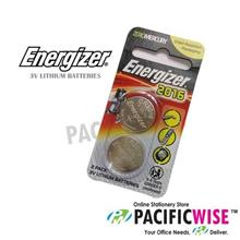 Energizer CR2016 (3Volts)