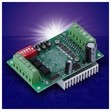 CNC Router 1 Axis Controller Stepper Motor Drivers TB6560 3A driver bo..