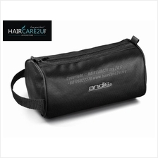 Andis Barber & Stylist Oval Accessory Bag