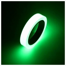 3M Luminous Tape Self-adhesive Glow In The Dark Safety Stage Home Deco