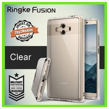 Original Ringke Fusion Huawei Mate 10 case (Clear)