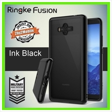 Original Ringke Fusion Huawei Mate 10 case cover (Ink Black)